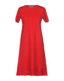 ALPHA STUDIO ΦΟΡΕΜΑΤΑ Κοντό φόρεμα