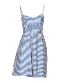 PHILOSOPHY di ALBERTA FERRETTI ΦΟΡΕΜΑΤΑ Κοντό φόρεμα