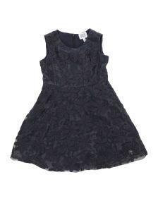 ARMANI JUNIOR ΦΟΡΕΜΑΤΑ Φόρεμα
