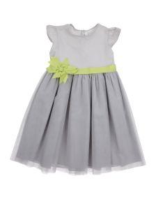 IL GUFO ΦΟΡΕΜΑΤΑ Φόρεμα