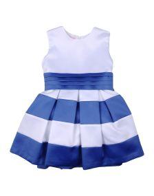 MAGNIFICA LULÙ ΦΟΡΕΜΑΤΑ Φόρεμα