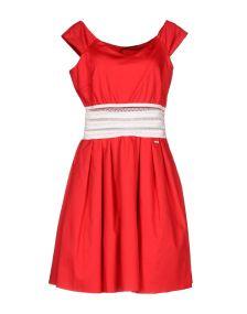 FLY GIRL ΦΟΡΕΜΑΤΑ Κοντό φόρεμα