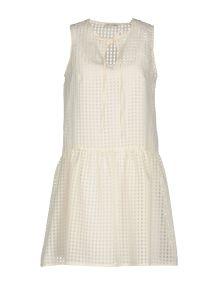 RUE•8ISQUIT ΦΟΡΕΜΑΤΑ Κοντό φόρεμα