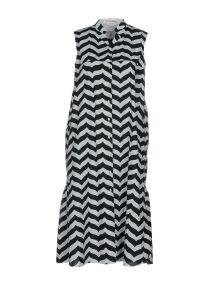 LE SARTE PETTEGOLE ΦΟΡΕΜΑΤΑ Φόρεμα μέχρι το γόνατο