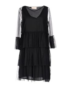 KAOS JEANS ΦΟΡΕΜΑΤΑ Κοντό φόρεμα
