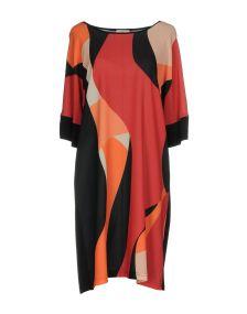 SETTE.8® ΦΟΡΕΜΑΤΑ Κοντό φόρεμα