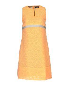 NATAN EDITION 5 ΦΟΡΕΜΑΤΑ Κοντό φόρεμα