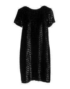 INTROPIA ΦΟΡΕΜΑΤΑ Κοντό φόρεμα