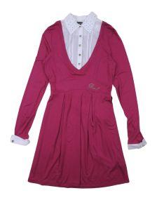 P.A.R.R.OT. FASHIONCHILD ΦΟΡΕΜΑΤΑ Φόρεμα