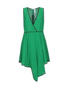 REVISE ΦΟΡΕΜΑΤΑ Κοντό φόρεμα