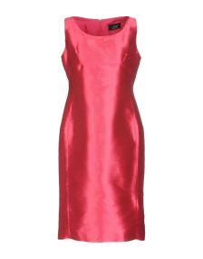 CLIPS ΦΟΡΕΜΑΤΑ Φόρεμα μέχρι το γόνατο