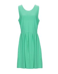 SUN 68 ΦΟΡΕΜΑΤΑ Κοντό φόρεμα