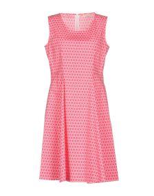 A.D.E.L.E. 1961 ΦΟΡΕΜΑΤΑ Κοντό φόρεμα
