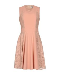 BLUGIRL BLUMARINE ΦΟΡΕΜΑΤΑ Φόρεμα μέχρι το γόνατο