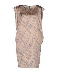 ELEVENTY ΦΟΡΕΜΑΤΑ Κοντό φόρεμα