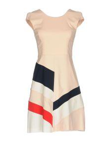 ANNARITA N TWENTY 4H ΦΟΡΕΜΑΤΑ Κοντό φόρεμα