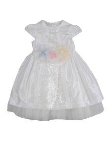 PETIT ΦΟΡΕΜΑΤΑ Φόρεμα