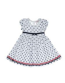 MONNALISA ΦΟΡΕΜΑΤΑ Φόρεμα