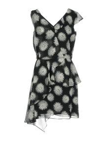 KARL LAGERFELD ΦΟΡΕΜΑΤΑ Κοντό φόρεμα