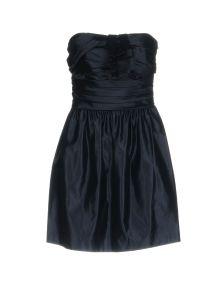 CHOOSE JUICY ΦΟΡΕΜΑΤΑ Κοντό φόρεμα