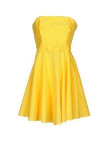 SHI 4 ΦΟΡΕΜΑΤΑ Κοντό φόρεμα