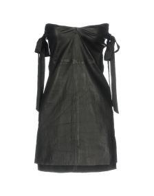RTA ΦΟΡΕΜΑΤΑ Κοντό φόρεμα
