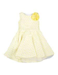 LU LÙ ΦΟΡΕΜΑΤΑ Φόρεμα