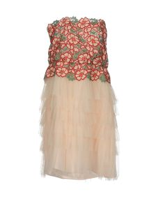 TRESOPHIE ΦΟΡΕΜΑΤΑ Κοντό φόρεμα