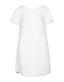 ANTONINO VALENTI ΦΟΡΕΜΑΤΑ Κοντό φόρεμα
