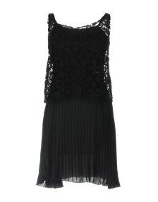 MAISON ESPIN ΦΟΡΕΜΑΤΑ Κοντό φόρεμα