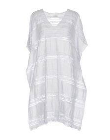 4GIVENESS ΦΟΡΕΜΑΤΑ Κοντό φόρεμα