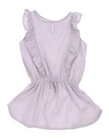 STICKY FUDGE ΦΟΡΕΜΑΤΑ Φόρεμα