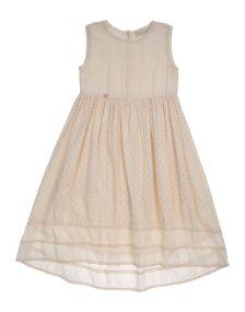 MANILA GRACE ΦΟΡΕΜΑΤΑ Φόρεμα