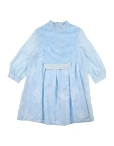 LM LULU ΦΟΡΕΜΑΤΑ Φόρεμα