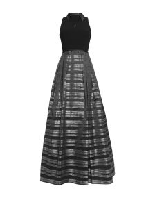 THEIA ΦΟΡΕΜΑΤΑ Μακρύ φόρεμα