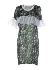 HEIMSTONE ΦΟΡΕΜΑΤΑ Κοντό φόρεμα