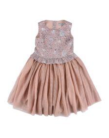 WHEAT x DISNEY ΦΟΡΕΜΑΤΑ Φόρεμα