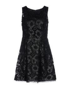 OMAI ΦΟΡΕΜΑΤΑ Κοντό φόρεμα