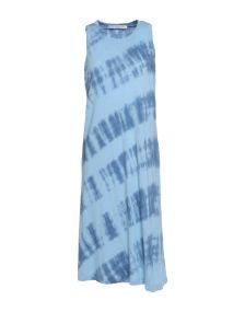 KAIN ΦΟΡΕΜΑΤΑ Φόρεμα μέχρι το γόνατο