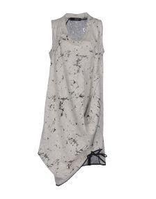TOM REBL ΦΟΡΕΜΑΤΑ Κοντό φόρεμα