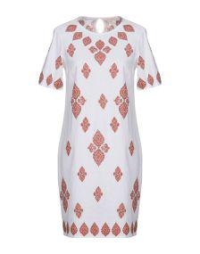 MICHAEL MICHAEL KORS ΦΟΡΕΜΑΤΑ Κοντό φόρεμα