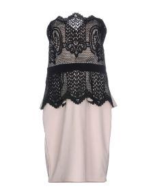 LIPSY ΦΟΡΕΜΑΤΑ Κοντό φόρεμα
