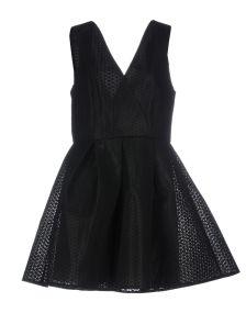 OH MY LOVE ΦΟΡΕΜΑΤΑ Κοντό φόρεμα