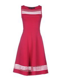 FRENCH CONNECTION ΦΟΡΕΜΑΤΑ Κοντό φόρεμα