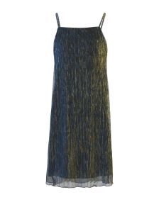 SAMSØE Φ SAMSØE ΦΟΡΕΜΑΤΑ Κοντό φόρεμα