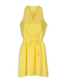 LAVAND. ΦΟΡΕΜΑΤΑ Κοντό φόρεμα