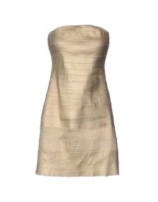 RARE LONDON ΦΟΡΕΜΑΤΑ Κοντό φόρεμα
