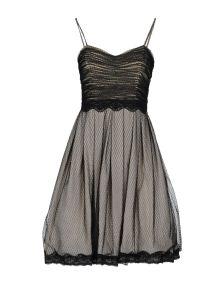 NITE CHIC ΦΟΡΕΜΑΤΑ Κοντό φόρεμα