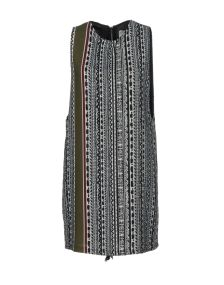 RAME ΦΟΡΕΜΑΤΑ Κοντό φόρεμα
