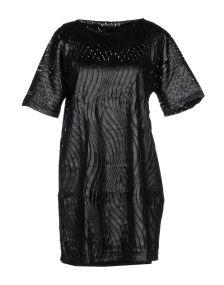 TRASH & LUXURY ΦΟΡΕΜΑΤΑ Κοντό φόρεμα